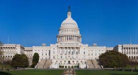 USA : L'Eglise lance un vaste chantier de réflexion