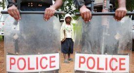 Congo – Deux prêtres enlevés dans la région de Beni