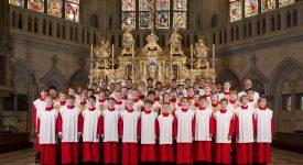 Allemagne: violence et abus sexuels dans la chorale de Ratisbonne