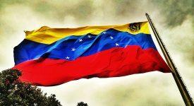 Consultation: Plus de 7 millions de Vénézuéliens ont voté