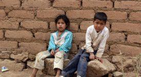 Argentine – La pauvreté touche plus d'un jeune sur deux