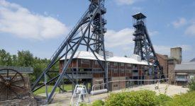 Ce 6 août, le Bois du Cazier et 150 musées ouverts gratuitement au public
