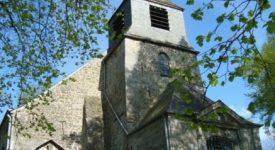 Pèlerinage annuel à Notre-Dame de Gelbressée: une tradition multiséculaire