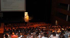 SeGEC: université d'été sur le Pacte d'excellence