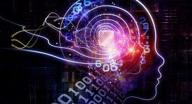 éthique : l'intelligence artificielle doit servir l'humain