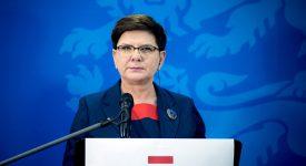 Pologne : polémique autour des réparations de guerre