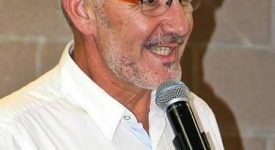 AUDIO – En débat: Jean-Pol Hecq (Centre d'Action laïque)