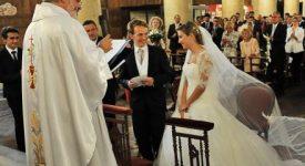 Un nouvel institut de recherche sur le mariage et la famille