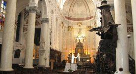 Formation culture et tourisme sur l'icône de Marie