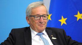 Union européenne : «Libérez nos journalistes !»