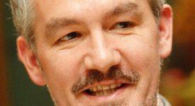 Jean-Pol Hecq : «La liberté des individus doit primer»