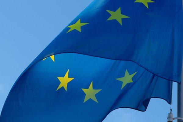 L'Eglise et l'Union européenne au chevet des migrants