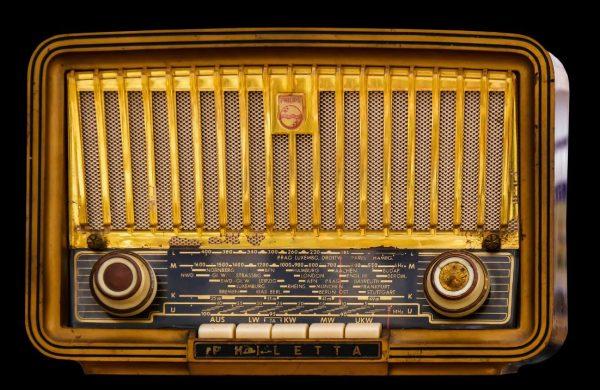 La radio toujours d'actualité au Vatican
