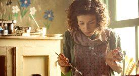 Cinéma – Maudie : une femme de talent !