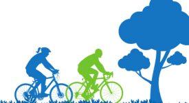 Solidarity Bike