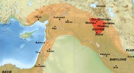 Irak – Des tensions persistantes dans la plaine de Ninive