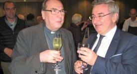 La Région wallonne apporte son soutien au CIPAR