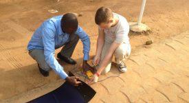 Louvain Coopération récompensée pour ses projets d'éducation innovants