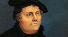 La réforme protestante sera commémorée à la cathédrale de Bruxelles