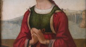 Colloque historique: «Etre femme dans une Eglise d'hommes»