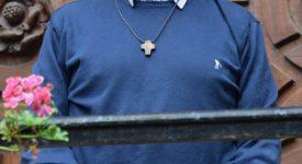 Prêtrise : des vocations plus tardives