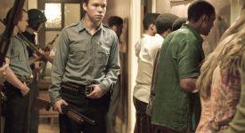 Cinéma – Echos d'un racisme quotidien