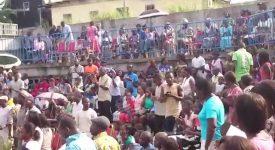 Congo-Brazzaville: Les évêques appellent les chrétiens à éviter l'apostasie