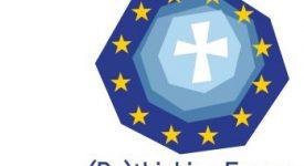 Le pape François sera présent au colloque «Repenser l'Europe» de la COMECE