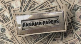 Commission « Panama papers »: un manque d'ambition