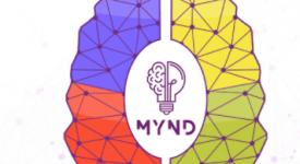 MYND: le salon de l'intelligence plurielle et collective