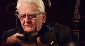 Pologne: les marianistes sanctionnent le Père Adam Boniecki, célèbre journaliste