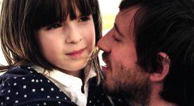 Cinéma : Un père fabuleux et tendre !