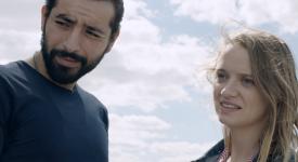 Cinéma – La muette et l'analphabète !
