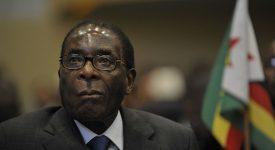 Zimbabwe: les Eglises appellent une «nouvelle nation»