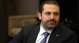 Liban: la démission du Premier ministre pourrait déstabiliser la région