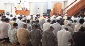 Ramadan : passer de la compétition à la collaboration