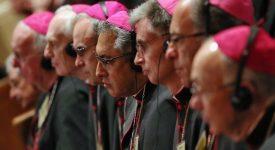 Les évêques américains se mobilisent contre le racisme