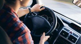 RADIO – En débat: Les Responsible young drivers