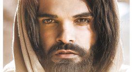 Spectacle : Jésus, de Nazareth  à Jérusalem