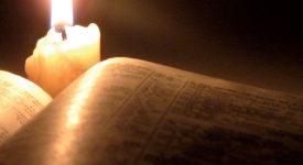 Nuit biblique