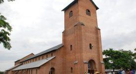 RDC: sonner les cloches pour faire appliquer les Accords de la Saint Sylvestre