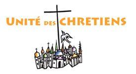 Semaine de prière pour l'Unité des chrétiens dans le diocèse de Liège