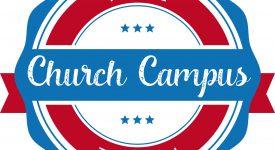 Church Campus : It's time to blocus !