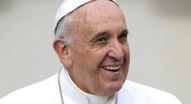 RADIO – Il était une foi… Cinq ans de pontificat pour le Pape François