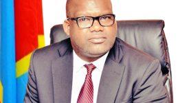 RD Congo: Vers un changement à la CENI?
