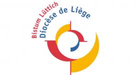 Emploi : l'asbl Evêché de Liège recrute