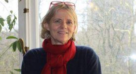 Florence Aubenas: Grandeur et misère du journalisme