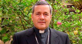 Le pape envoie un prélat au Chili pour recueillir des informations sur Mgr Barros