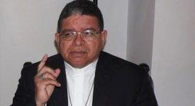 Venezuela : Les évêques dénoncent «un projet politique totalitaire»