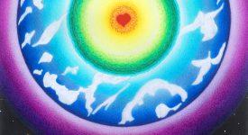 Bientôt des œuvres «aux couleurs de la vie»